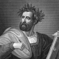 Orlando Furioso di Ariosto: trama, analisi e personaggi