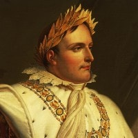 Napoleone Bonaparte: biografia e storia