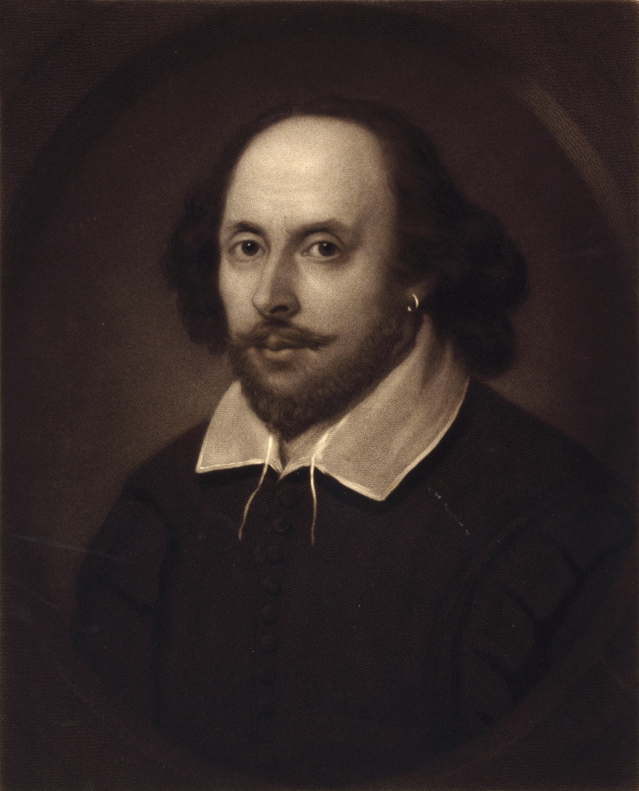 William Shakespeare: frasi e citazioni | Studenti.it