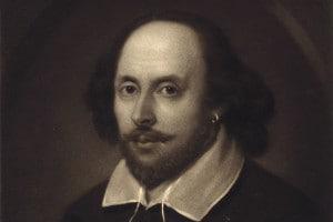William Shakespeare: frasi, citazioni, aforismi