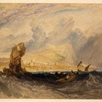 Romanticismo nell'arte: caratteristiche ed esponenti