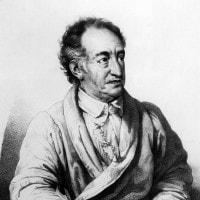Goethe: opere, biografia e pensiero