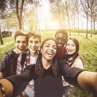Tema sull'adolescenza: tracce, spunti e scaletta