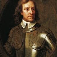 Oliver Cromwell e la prima rivoluzione inglese: cause e protagonisti
