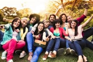 Come scrivere un tema sull'adolescenza