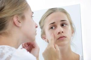 L'adolescenza e il nuovo rapporto con il corpo