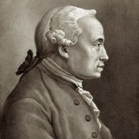 Immanuel Kant: biografia, pensiero e Critica della ragion pura