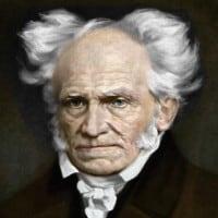 Schopenhauer: vita, pensiero e filosofia
