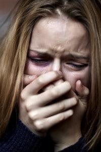 Parlare della violenza sulle donne