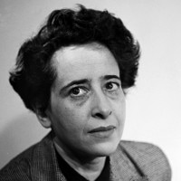 Origini del totalitarismo di Hannah Arendt: trama e analisi