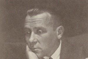 Michail Bulgakov