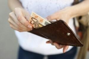 Bonus cultura 500 euro: cosa non si potrà più comprare