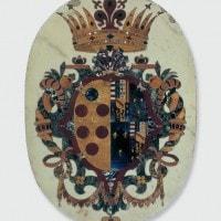 Signoria dei Medici di Firenze: cronologia e protagonisti