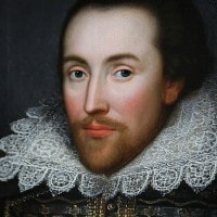 William Shakespeare: vita, opere e poetica