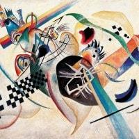 Wassily Kandinsky: vita e opere