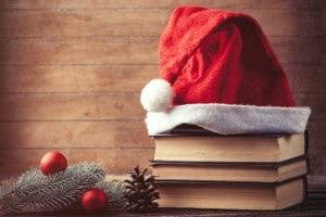 Chi ha raccontato il Natale nella letteratura italiana?