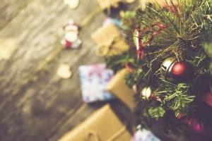 Vacanze di Natale 2020-21 Campania