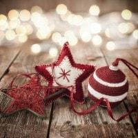 Tema sul Natale: traccia, svolgimento e conclusione