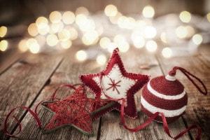 Vacanze di Natale 2020-21 Lombardia: le date dal calendario scolastico
