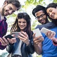 Tema sui giovani e social network: introduzione, svolgimento e conclusioni