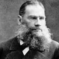 Lev Tolstoj: vita e opere