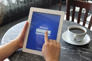 Facebook, il re dei Social Network