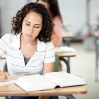 Guida allo svolgimento della seconda prova per il Liceo delle Scienze Umane