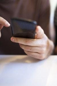 Social Network: un bene o un male?