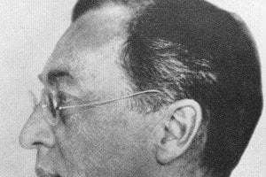 Wasilij Kandinskij,  meglio conosciuto come Wassily Kandinsky