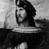 Biografia di Cesare Borgia