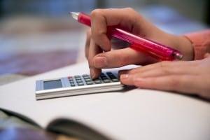 Crediti maturità 2020: tabella di conversione nuovi crediti e come ottenerli