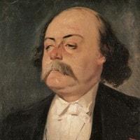 Madame Bovary di Gustave Flaubert: trama e analisi