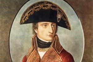 Storia e gesta di Napoleone Bonaparte