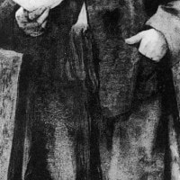 Gustave Flaubert: biografia, pensiero e opere