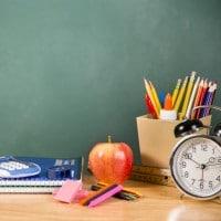 Recupero debiti scolastici: cosa dice la normativa