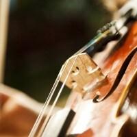 Liceo Musicale e Coreutico: guida allo svolgimento delle tracce