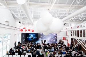 TEDxYouth Bologna: le idee dei giovani sul palco