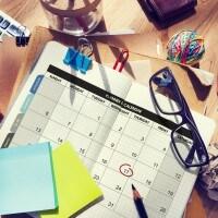 Calendario orali maturità 2019: le date
