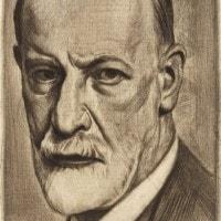 Sigmund Freud: biografia, pensiero e psicoanalisi