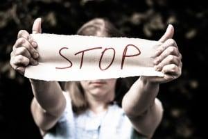 Il 25 novembre è stata scelta convenzionalmente come la giornata contro la violenza sulle donne