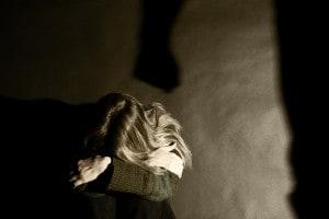 Tema sulla violenza contro le donne