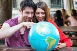 Borse di studio per master all'estero