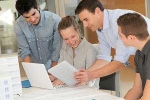 Alternanza scuola lavoro: come funziona