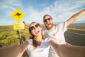 Viaggio in Australia: cosa vedere