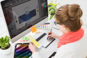Seconda prova 2018 Istituto tecnico Grafica e Comunicazione