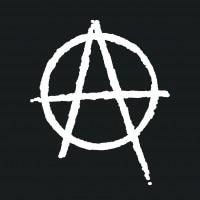 Anarchia: definizione, significato ed esponenti
