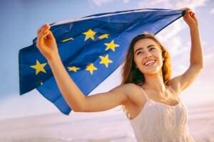 Sono tante le opportunità che UE offre per chi voglia fare dei tirocini retribuiti tra 2018 e 2019