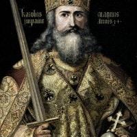 Carlo Magno: conquiste, incoronazione e morte