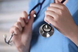 Test medicina: le previsioni sul punteggio minimo