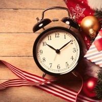 natale 2018 giorno Vacanze di Natale 2018 scuola: date giorni di chiusura | Studenti.it natale 2018 giorno